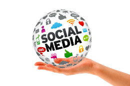 Social Media Marketing Opportunities for Your Car Wash Business