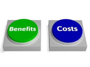 FAQs - Benefit of buying franchise
