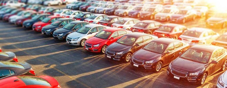 How to Become a Used Car Dealer?