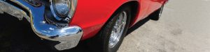 7 Lessons to Learn from Ziebart Automotive Appearance & Protection Success Story