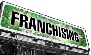 How to Calculate Franchise Cost - Low Cost Franchise