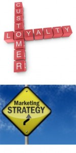 How to Use Customer Loyalty Marketing for Your Detailing Business