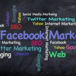 social media marketing opportunities