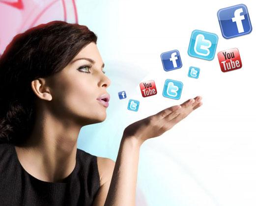 Car Wash Industry Trends: Reaching Women Through Social Media