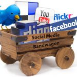 Using Social Media in Your Car Wash Business