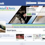 Use Your Car Wash Facebook Page to Be a Part of the Conversation