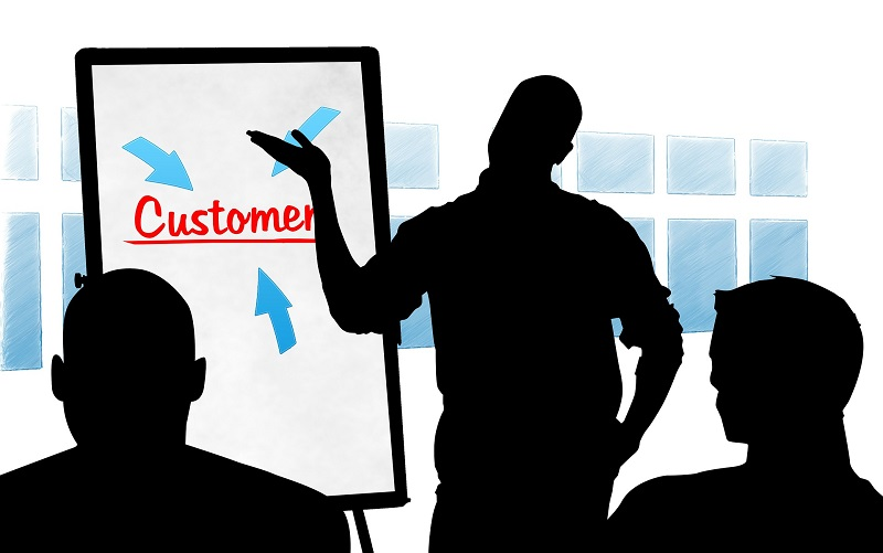 Customer Profile: Why Your Car Wash Marketing Needs It