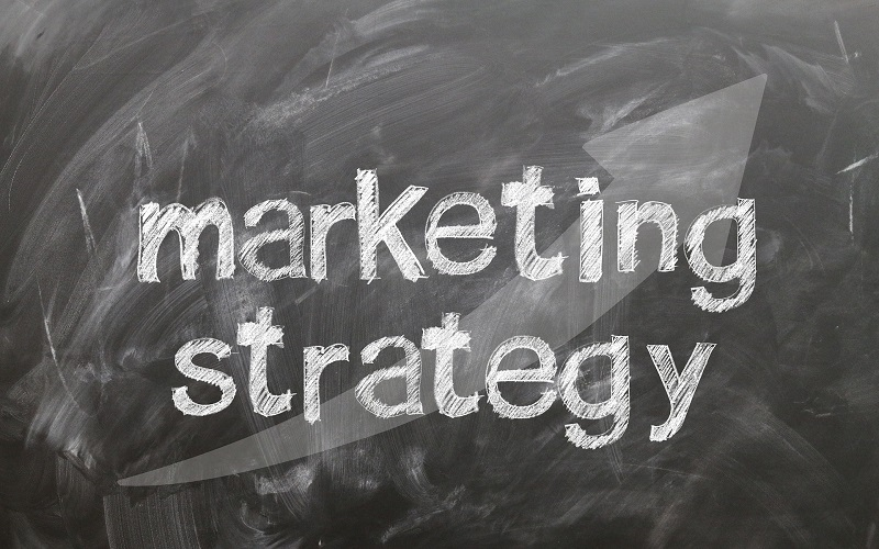 Marketing Mix Strategy for Your Car Wash