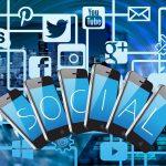 Social Media Tips for success