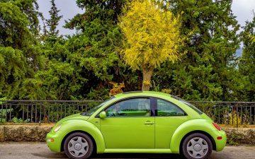 Eco Car Wash Franchises