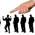 Employee Recruiting 5 Reasons Screening