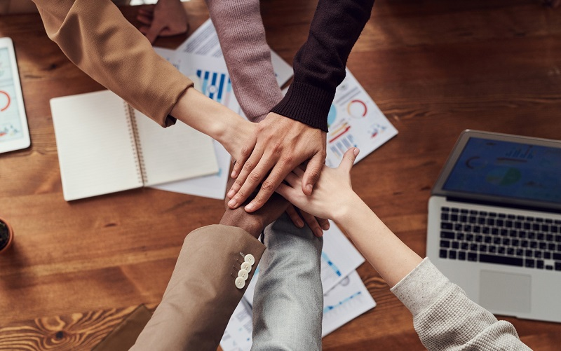 Car Wash Management: How Group Dynamics Can Boost Employee Morale