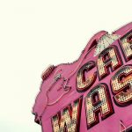 Investing in Quality Car Wash Equipment Matters