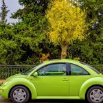 Become a Green Car Wash and Make a Difference