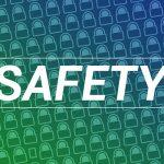 Car Wash Safety