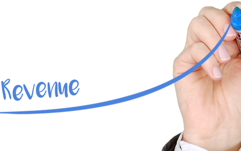 How Loyalty Programs Boost Your Revenue