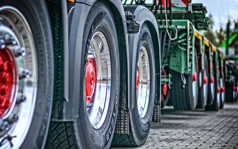 5 Tips to Cut down Your Truck Wash Start Up Costs