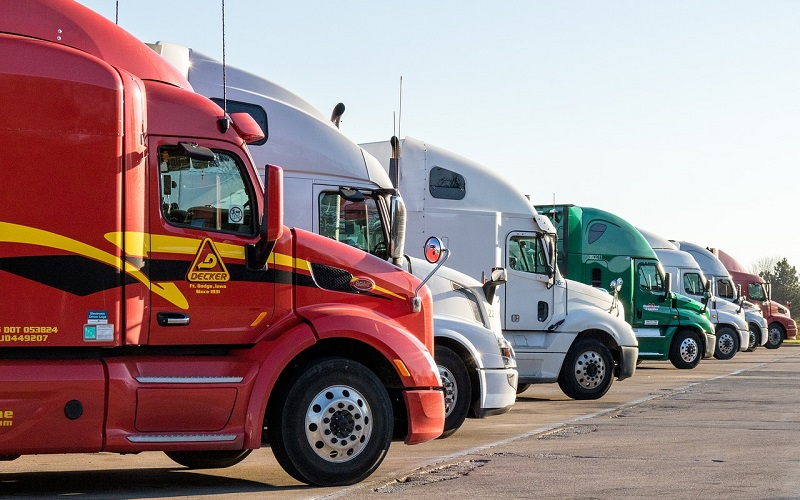 Truck Wash Business Marketing Strategies: 5 Effective Ideas to Try