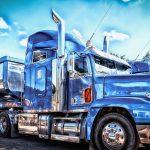 mobile truck wash franchise