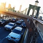 Automotive Franchise Opportunities Worth Investing in