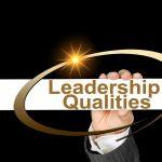 Green Franchise Opportunities Leadership
