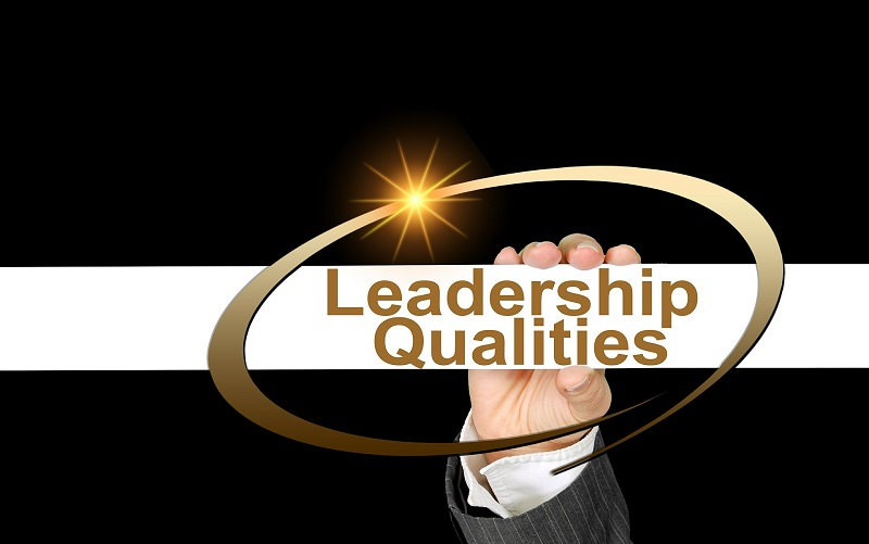 Key for Success in Green Auto Franchise Opportunities – Quality Leadership