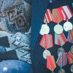 Mobile Truck Wash Profitable Franchises for Veterans