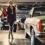 Target Millennials in Your Car Wash Marketing Strategy
