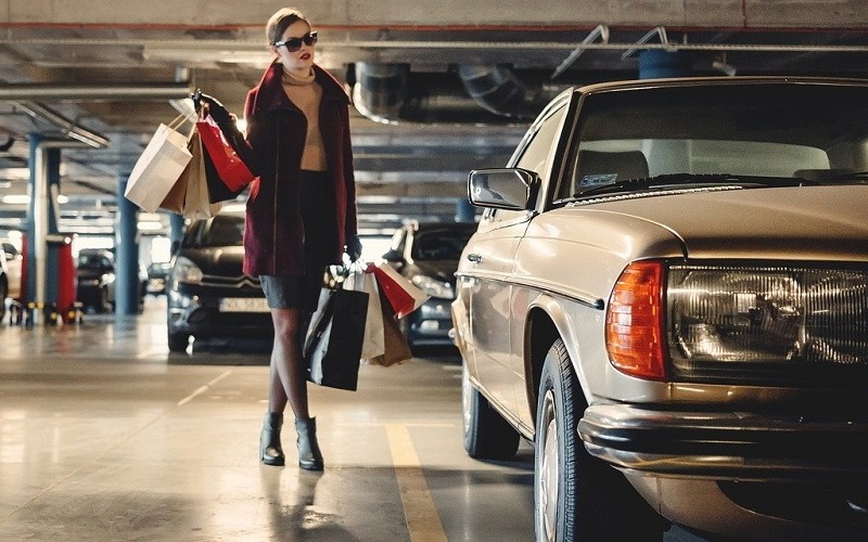 Car Wash Marketing: Why You Should Target Millennials