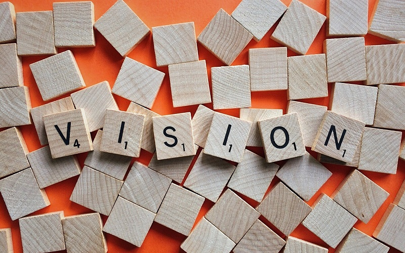 Car Wash Business Plan: The Importance of Vision and Mission Statements