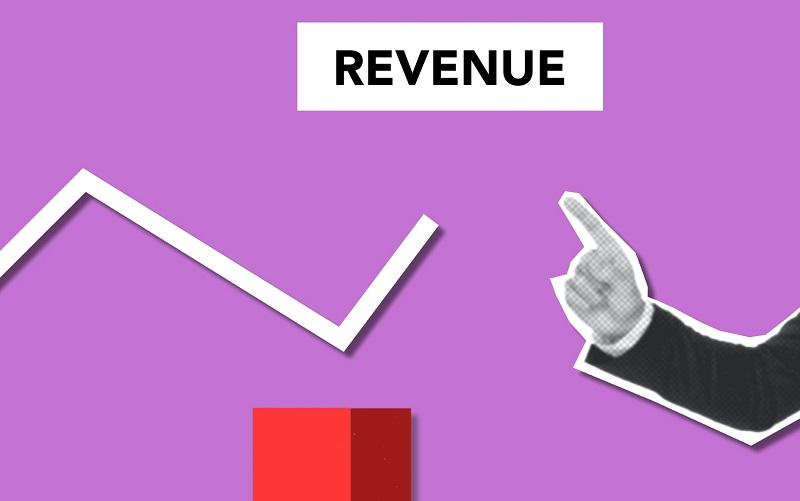 7 Ways to Improve Your Fleet Wash Revenue