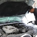 How Steam Cleaning Engines Can Boost Your Car Wash Profitability