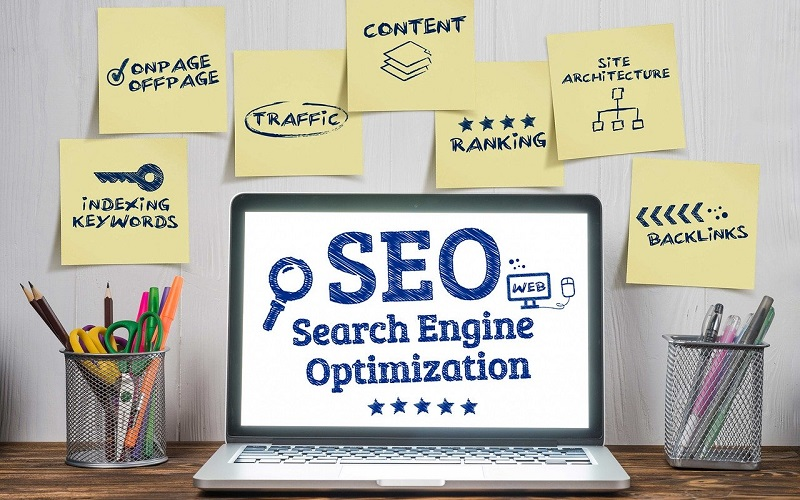 Increase Car Wash Revenue with Clever SEO: 10 Tips