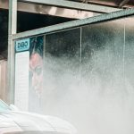 Steam Car Wash Business
