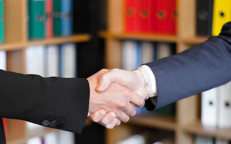How the Master Franchise Agreement Differs from the Regular One