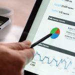 10 Digital Marketing Trends