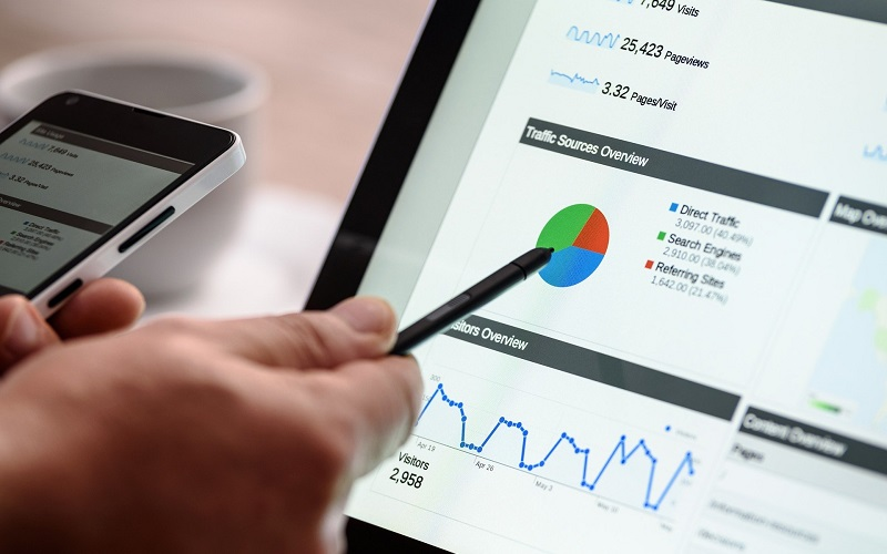 10 Digital Marketing Trends in the Automotive Franchise Industry