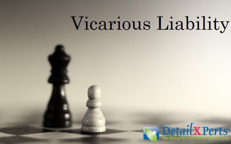 Vicarious Liability of Franchisors and Franchisees