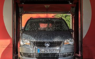 express_car_wash