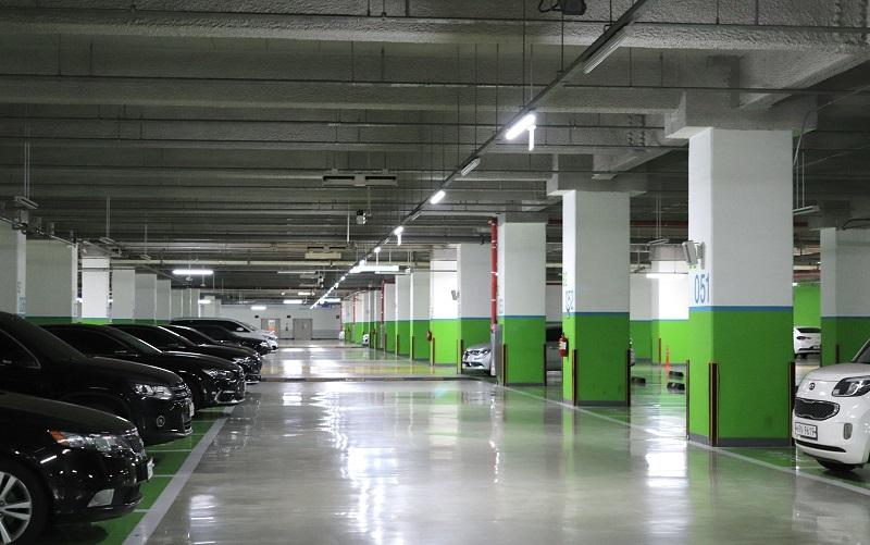 5 Car Rental Franchises to Consider