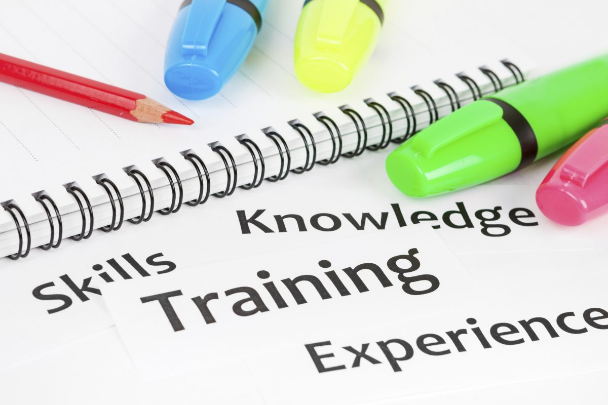 What Should Your Franchise Training Include