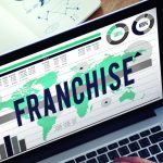 Franchise News - 7 Websites to Follow