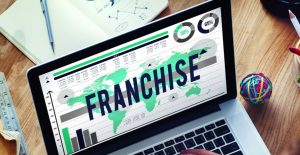 Franchise News – 7 Websites You Should Follow