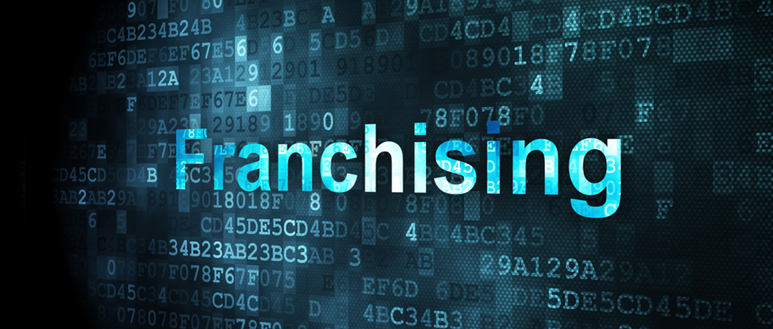 7 Venues You Can Use to Secure Franchise Financing