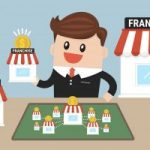 7 Signs You Are Ready to Join a Franchise Business