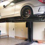 Transmission Repair Franchise vs Car Detailing Franchise