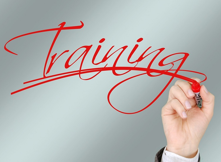 Franchise Training