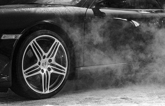 Auto & Truck Wash Franchise