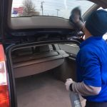 Read This Before Starting a Mobile Detailing Service