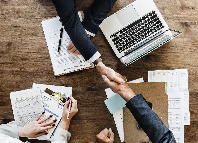 Area Development Agreement – Everything You Should Know as a Franchisee